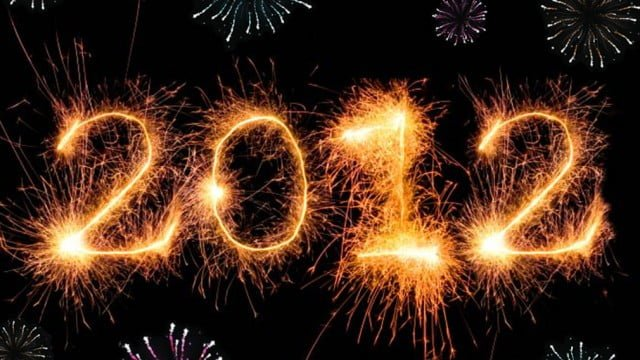 feliz-2012