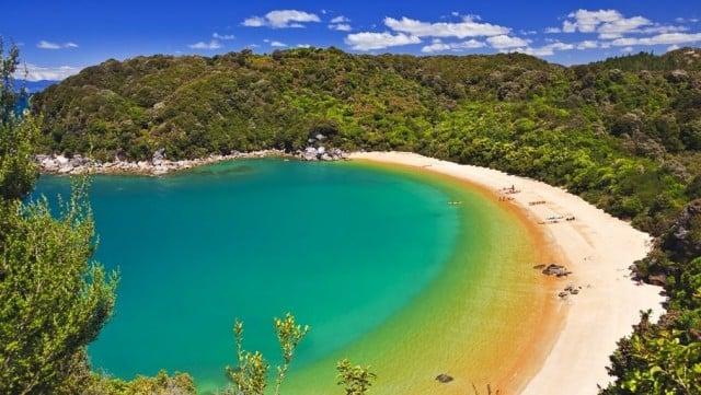 abel-tasman-nueva-zelanda