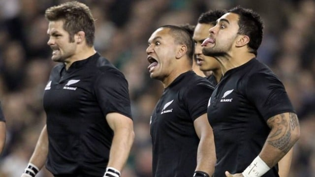 all-blacks-rugby-nueva-zelanda