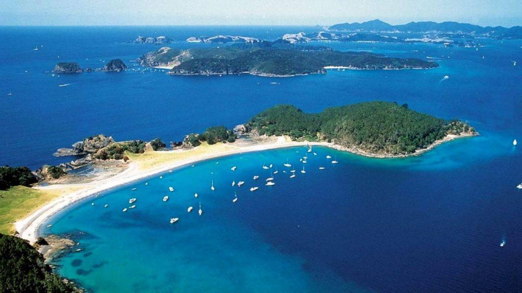 bay-of-islands-nueva-zelanda