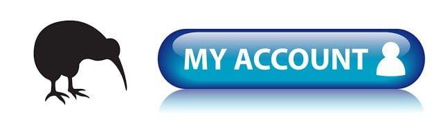 crear el usuario de inmigración para aplicar a la visa de nueva zelanda