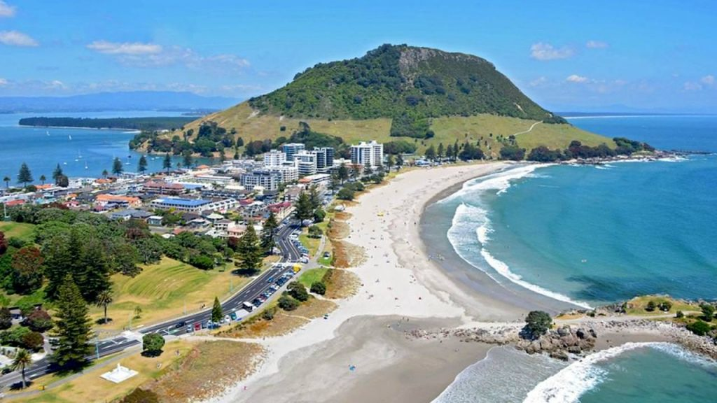 mount-maunganui-nueva-zelanda