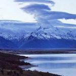 Nueva Zelanda en timelapse (taimlaps!)