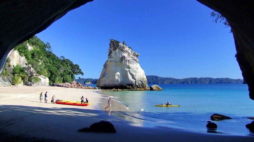 peninsula-coromandel-nueva-zelanda