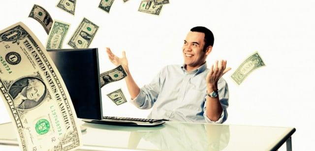 cuanto pagan trabajar nueva zelanda