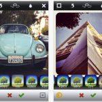 Fotografiando desde el celular - Instagram