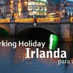 working-holiday-irlanda-argentina