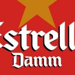 Paraisos españoles por Estrella Damm