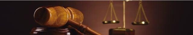 antecedentes penales visa francia vvt