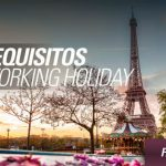francia requisitos vvt working holiday