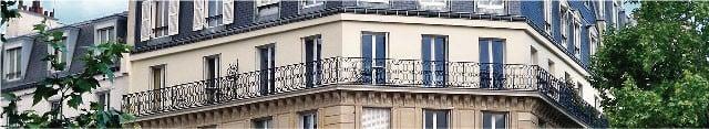 reserva alojamiento francia vvt visa working holiday work and travel