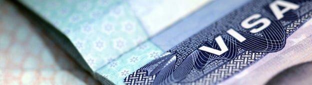 01-como-aplicar-a-la-visa
