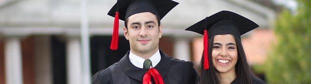 05-certificado-de-estudios-australia