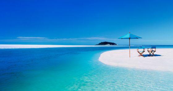 10 mejores playas de australia