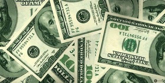 Como comprar dólares si vivís en Argentina