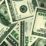 como comprar dolares