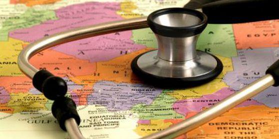 Por qué contratar un seguro de viajes?