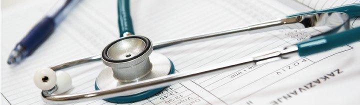 seguro medico australia