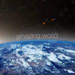 Que mundo maravilloso!!!