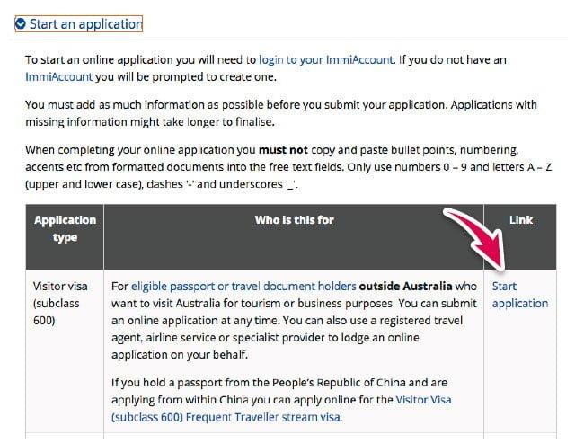 visa-turista-australia-600-visitor-1
