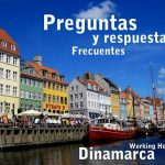 Visa Working Holiday Dinamarca: Preguntas y respue...