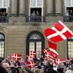 10 cosas que no deberías hacer en Dinamarca