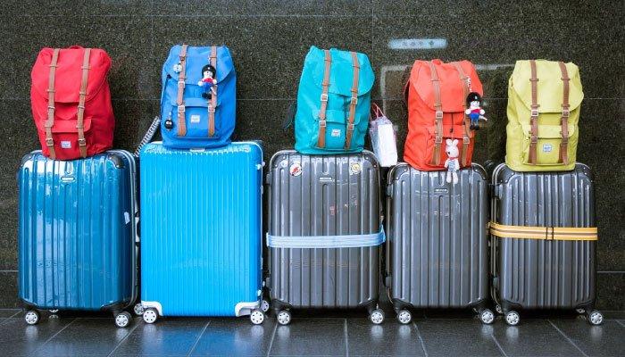 que llevar en el equipaje nueva zelanda