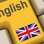 inglés ielts toefl rendir examen ingles