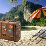Donde dejar las valijas si te vas al Sudeste Asiát...