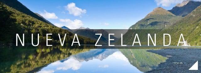 nueva zelanda work and travel