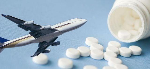 anticonceptivascomo llevar nueva zelanda