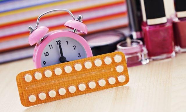 anticonceptivas medicamentos nueva zelanda