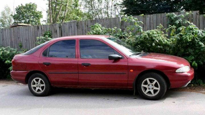 comprar auto nueva zelanda