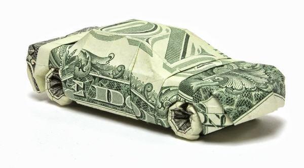 cuanto cuesta auto nueva zelanda