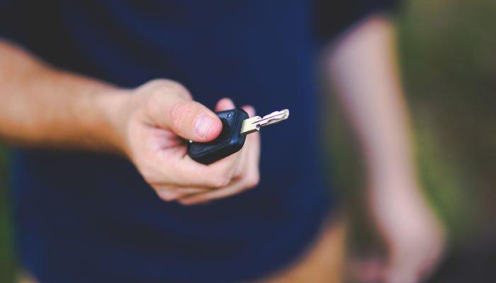 donde comprar un auto en nueva zelanda