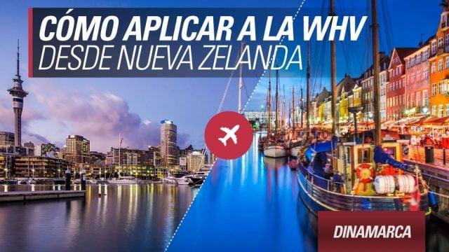 38-aplicar-visa-dinamarca-desde-nueva-zelanda