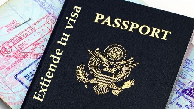 extender visa nueva zelanda