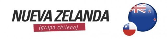 grupo facebook nueva zelanda chilenos working holiday