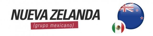 grupo facebook nueva zelanda mexicanos working holiday