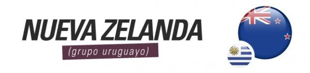 grupo facebook nueva zelanda uruguayos working holiday