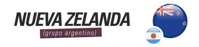 grupo facebook nueva zelanda working holiday
