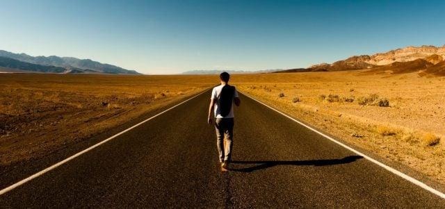 reinvetarse motivacion