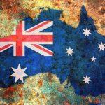 australia-paises-felices-mundo