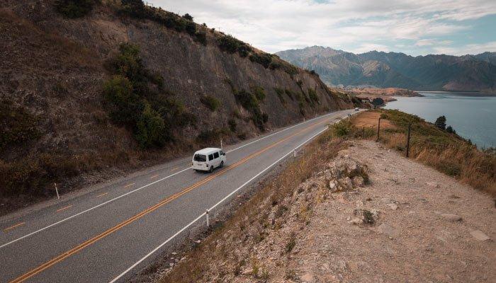 car relocation nueva zelanda
