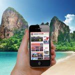 celular internet tailandia