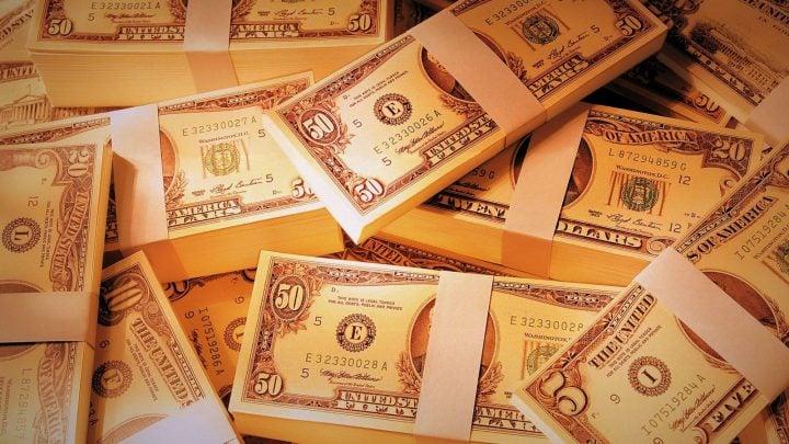 comprar dolares valor oficial work and travel