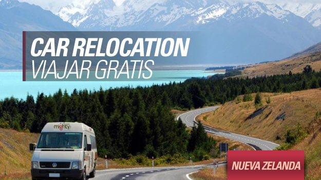 nueva zelanda relocation autos viajar gratis