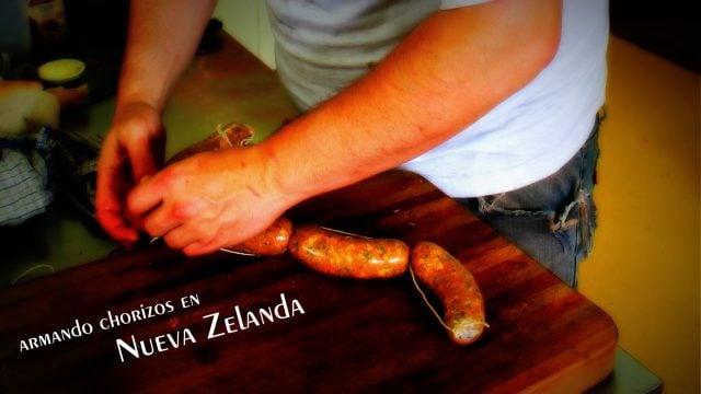 trabajar cocinero nueva zelanda