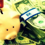 Nueva Zelanda: Cuanto se puede ahorrar por mes?