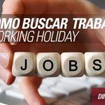 dinamarca como buscar trabajo working holiday